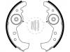 Bremsbackensatz Brake Shoe Set:SE021165299A