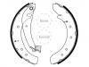 Bremsbackensatz Brake Shoe Set:4241.H5