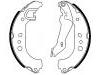 Bremsbackensatz Brake Shoe Set:6R0 698 525 B